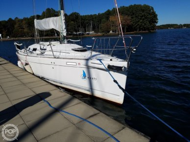 Beneteau First 10R, 10R, for sale - $77,900