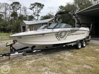 2011 Nautique 230 Super Air - #4