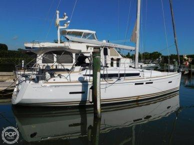 Jeanneau Sun Odessy 409, 409, for sale - $233,400