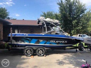Supra 22V, 22, for sale - $39,900
