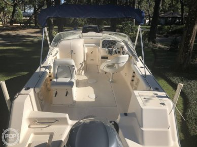 Key West 225 DC, 225, for sale - $28,900