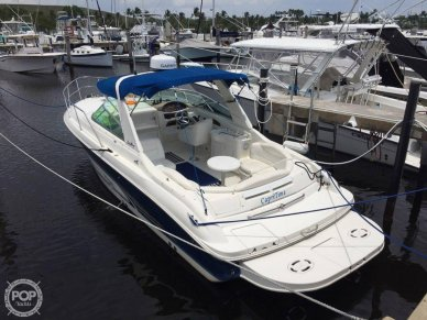 Sea Ray 280 Sun Sport, 280, for sale - $30,800
