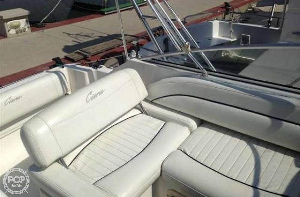 1998 Bayliner boat for sale, model of the boat is Ciera 2355 & Image # 2 of 15