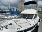 2008 Bayliner 288 Discovery Flybridge - #1