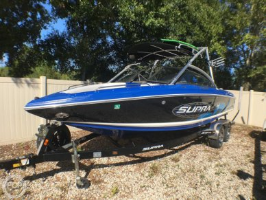 Supra Boats For Sale >> Search Supra Boats For Sale In Florida