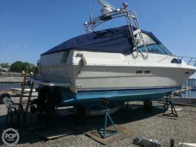 Sea Ray 270 Amberjack, 270, for sale - $13,000