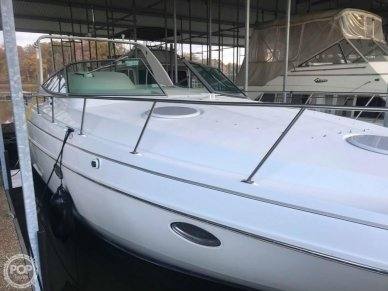 Cruisers 3575 Esprit, 3575, for sale - $29,500