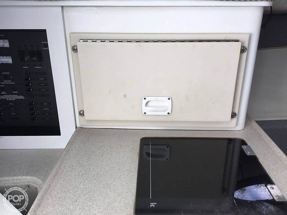 2001 Wellcraft 270 coastal - image 4