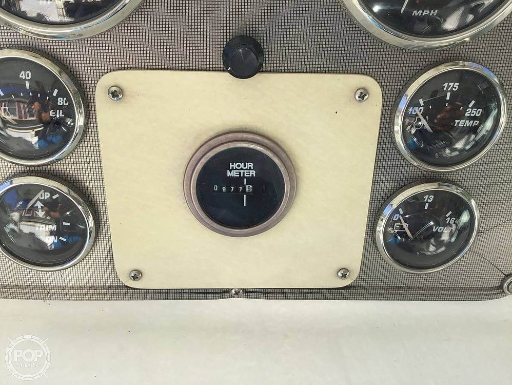 2001 Wellcraft 270 coastal - image 14