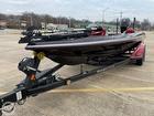 2013 Ranger Z520C - #1
