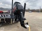 2013 Ranger Z520C - #4