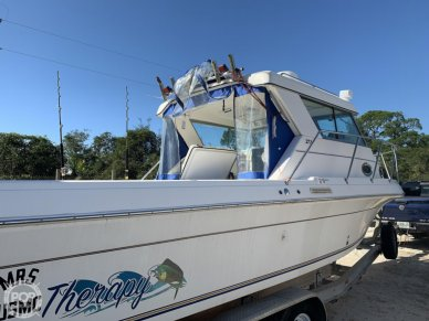 Sportcraft 272, 272, for sale - $61,500