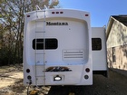 2011 Montana 3585SA - #4