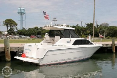 Bayliner 2452 Ciera Classic, 2452, for sale - $20,000
