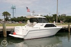 2002 Bayliner 2452 Ciera Classic - #1