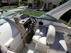 2007 Larson 274 Cabrio - #4