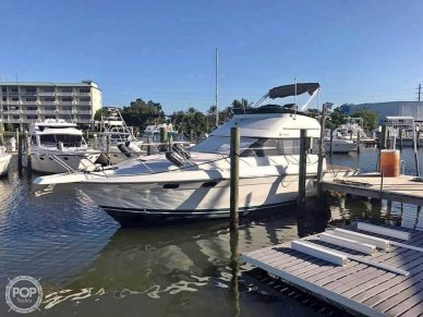 Silverton 37 Convertible, 37, for sale - $32,300