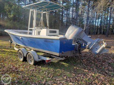Privateer 2100 ROAMER II, 2100, for sale - $17,500