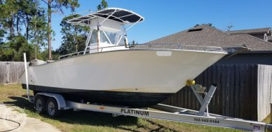 Cape Horn 24, 24, for sale - $38,500