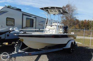 Ranger Boats 2180, 2180, for sale - $24,400