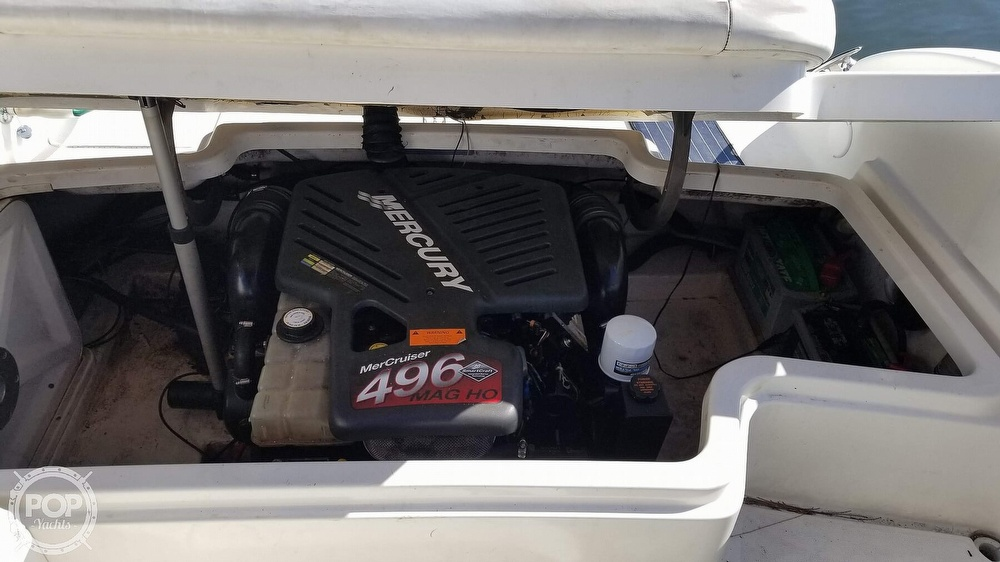 2002 Formula boat for sale, model of the boat is 260 Sun Sport & Image # 29 of 40