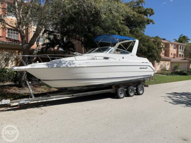 Wellcraft 2600 Martinique, 2600, for sale - $20,750