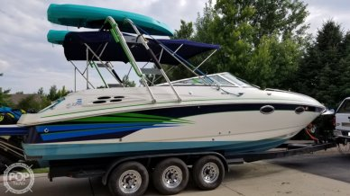 Chaparral 2835 SS, 2835, for sale - $31,200