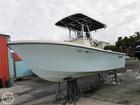 2013 Parker Marine 21 SE