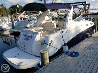 Sea Ray 280 Sundancer, 280, for sale - $44,500