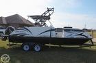 2014 Caravelle Razor 237UU - #4