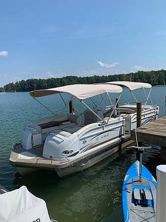 JC 266, 266, for sale - $20,750