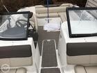 2017 Bayliner 210 Deck Boat - #16