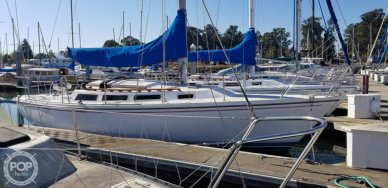 Catalina 30, 30, for sale - $16,900