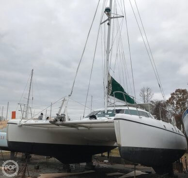 Wildcat 350 Wildcat, 350, for sale - $129,000