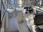 2001 Larson Cabrio 254 - #4