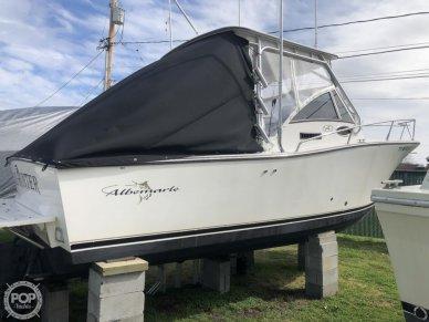 Albemarle 265 Express, 265, for sale - $46,900