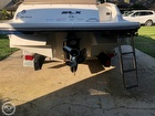 2012 Sea Ray 210 SLX Select - #10