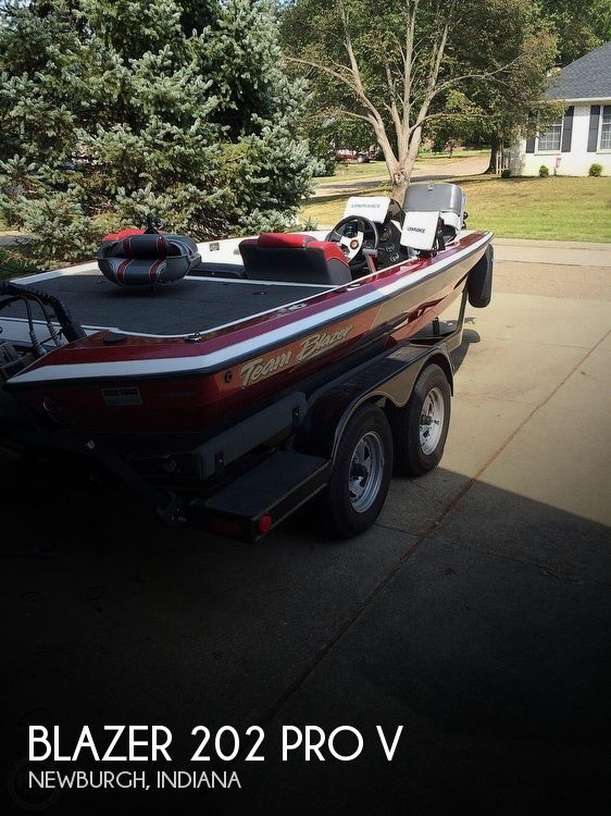 Blazer Bass Boats For Sale Page 1 Of 1 Boat Buys