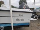 1995 Angler 204 CC - #4