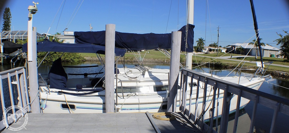 1997 Catalina Yachts boat for sale, model of the boat is 30 MKIII & Image # 5 of 40