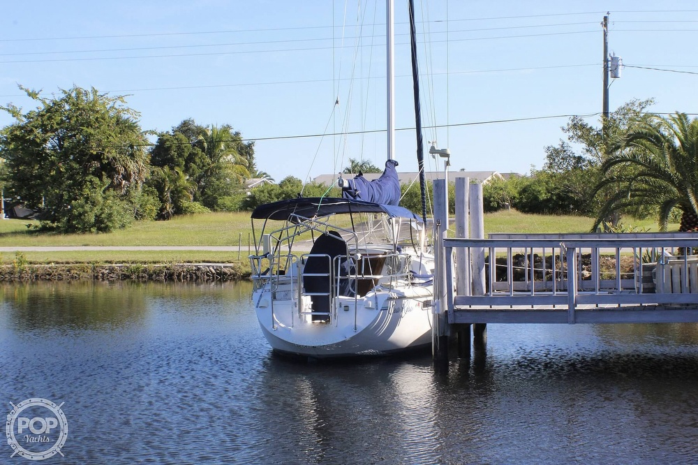 1997 Catalina Yachts boat for sale, model of the boat is 30 MKIII & Image # 24 of 40