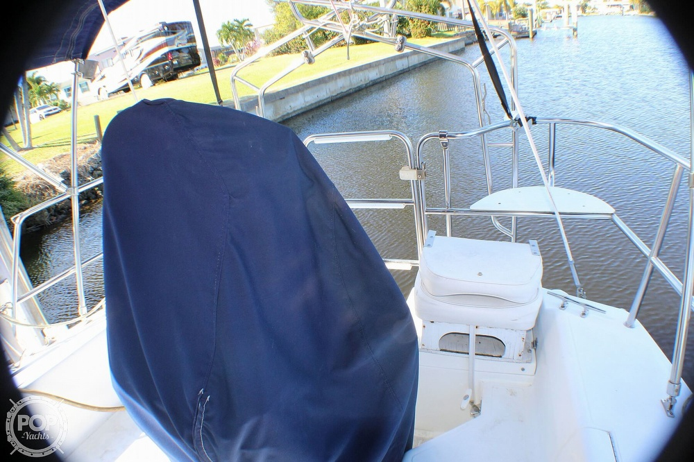 1997 Catalina Yachts boat for sale, model of the boat is 30 MKIII & Image # 27 of 40