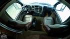 2008 Seneca ZX 35TM - #136