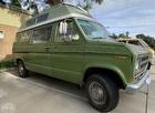 1975 Econoline E250 - #1