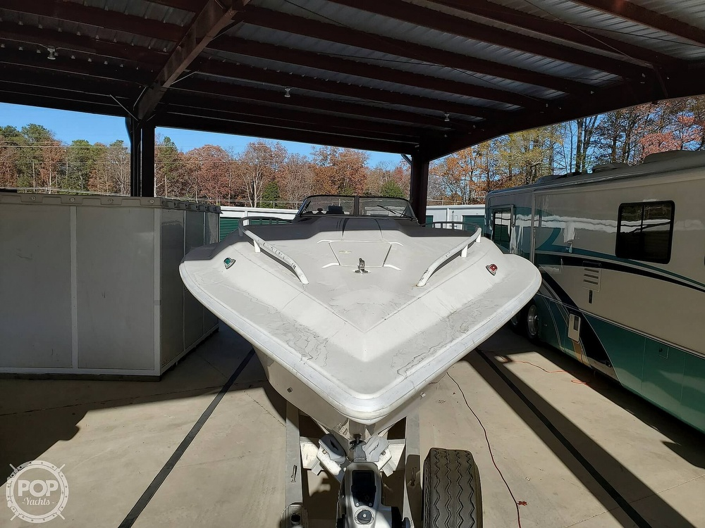 1999 Fountain boat for sale, model of the boat is 47 Lightning & Image # 4 of 40