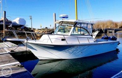 Parker Marine 2510 XLD WA, 2510, for sale - $105,900