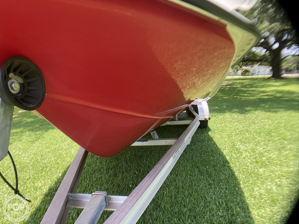 2015 Blue Wave boat for sale, model of the boat is 1900 STL & Image # 8 of 40