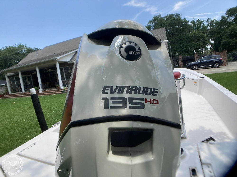 2015 Blue Wave boat for sale, model of the boat is 1900 STL & Image # 21 of 40