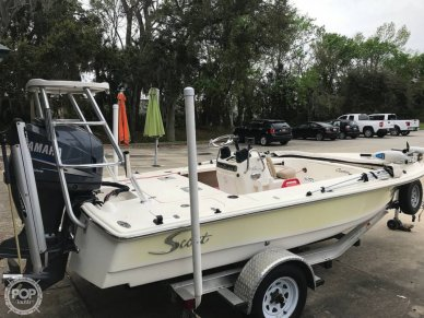 Scout 170 Costa, 170, for sale - $22,250