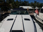 1985 Sea Ray 390 Express Cruiser - #7